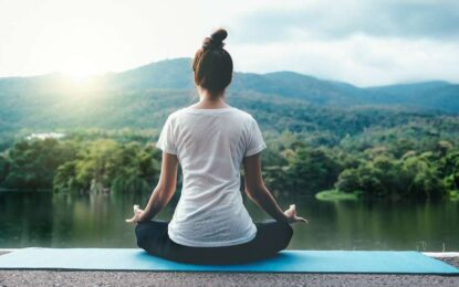 What is Yoga: Understanding the Different Types of Yoga