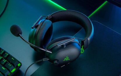Best Gaming Headset Under 100 – Logitech 7.1, HyperX Cloud, Razer 7.1 and others all Budget-Friendly