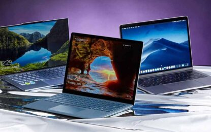 Best Laptop Under 700 – For Work Use & Quality Gaming Experience