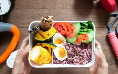 Budget-Friendly Meal Ideas: Tips and Tricks You Should Know