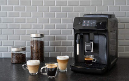 Best Espresso Machine Under 200-  For Home & Commercial Use
