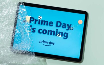 Amazon Prime Day Deals 2021: All the Offers You Need