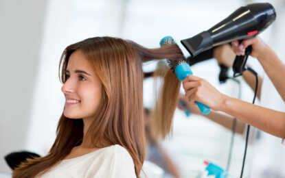 Best Affordable Hair Dryer- Revlon, Conair Pro, Curls Diffuser Among Others