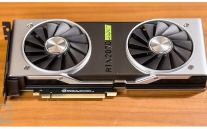 Best Graphics Card Under 100- For Great Gaming and Graphic Designs