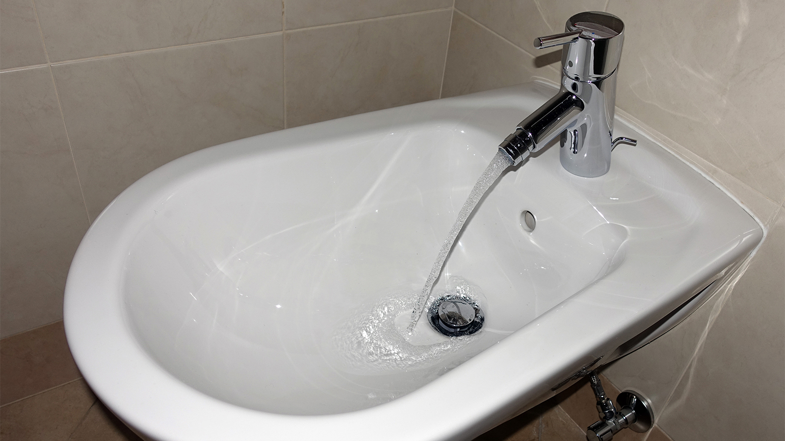 What is a Bidet and How it Works