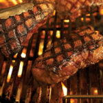 9 Tips for a Perfect BBQ